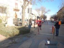 carrera san anton herencia 2015 - 49