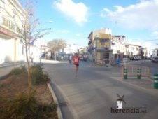 carrera san anton herencia 2015 - 5