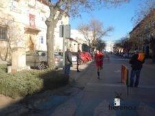 carrera san anton herencia 2015 - 50