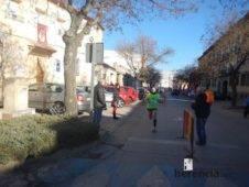 carrera san anton herencia 2015 - 51