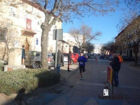 carrera san anton herencia 2015 - 55
