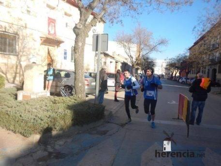 carrera san anton herencia 2015 - 57