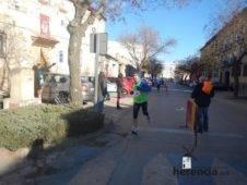 carrera san anton herencia 2015 - 60
