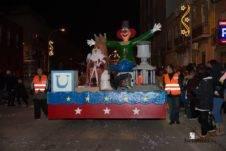 reyes magos 2015 en herencia - 8