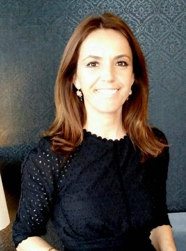 Cristina Rodríguez de Tembleque será la candidata del Partido Popular en Herencia 1