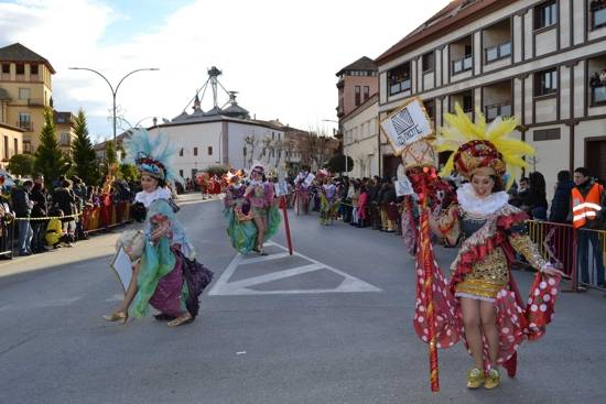 herencia-las-dynamo-de-Villarta-g