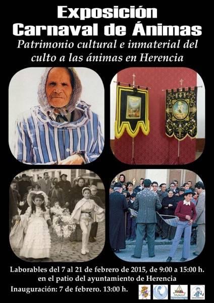 herencia_cartel_exposicion_carnaval_de_animas_2015_3