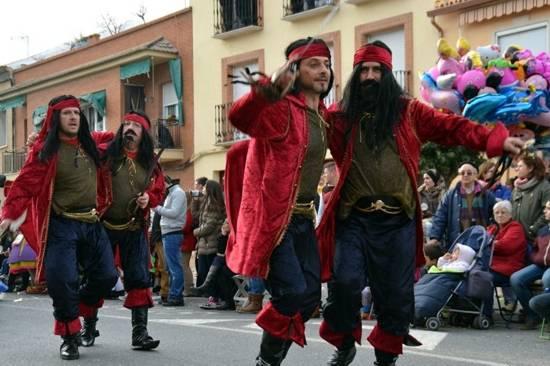 perle-jesus-carnavales-g