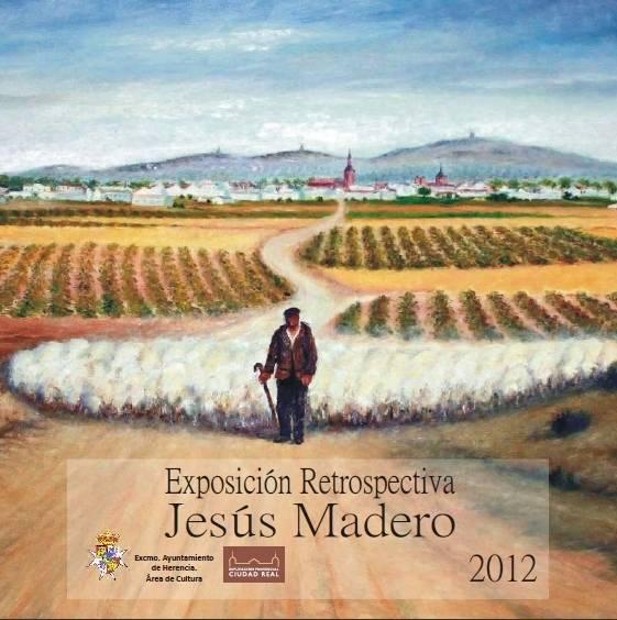 herencia_jesus_madero_portada_del_catalogo_exposicion
