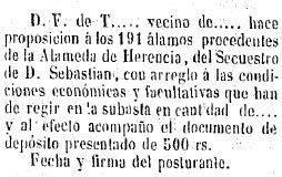 propuesta - La alameda de Herencia