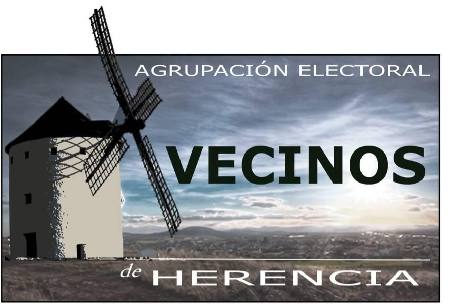AEdVH: Agrupación Electoral de Vecinos de Herencia