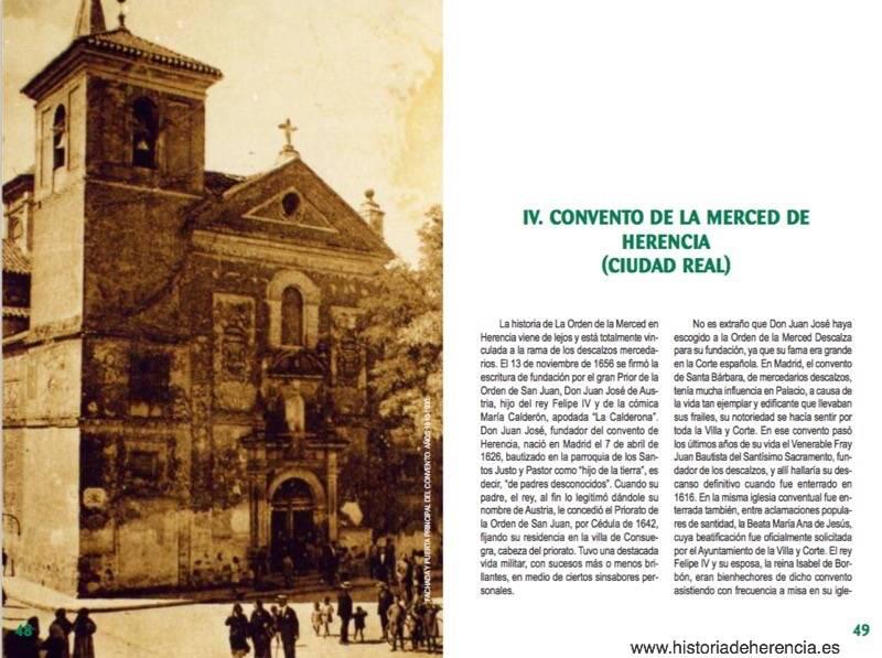 Amaneció al atardecer. P. Manuel Cereijo y diecisiete compañeros, mercenarios mártires del siglo XX en España