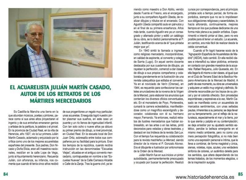Amaneció al atardecer. P. Manuel Cereijo y diecisiete compañeros, mercenarios mártires del siglo XX en España2