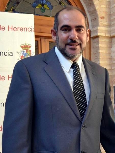 herencia alcalde jesus fernandez - Aprobada la liquidación de la Cuenta General 2014, con remanente positivo de tesorería de más de 1,3 millones de euros