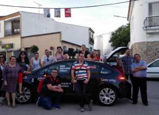 PSOE elecciones 2015
