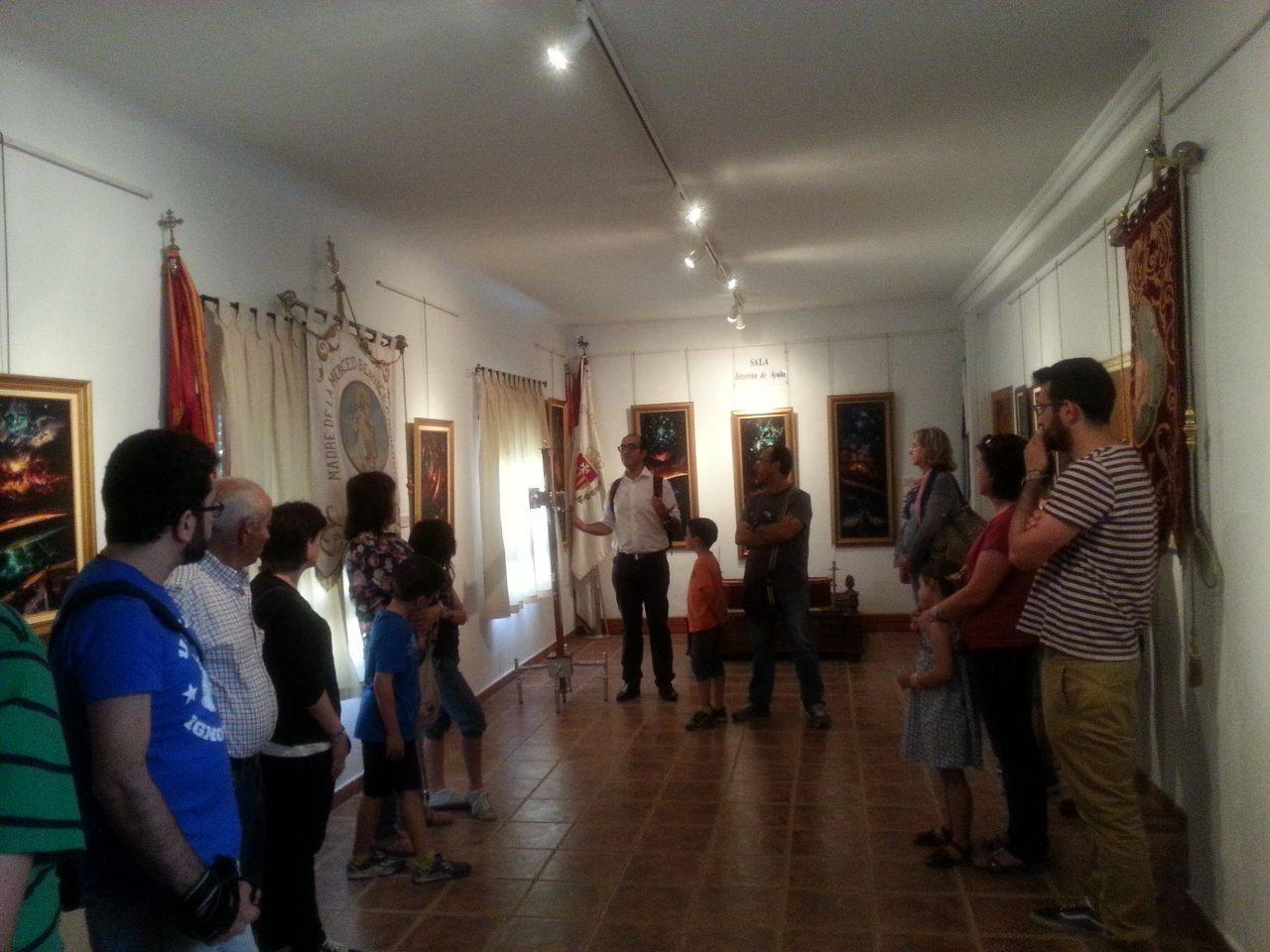 visita-casa-museo-de-la-merced-de-herencia-16-05-2015_6