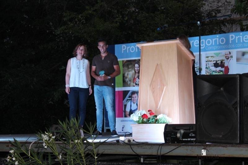 Jose Carlos Diaz-Pavon premio extraordinario de Enologia_b