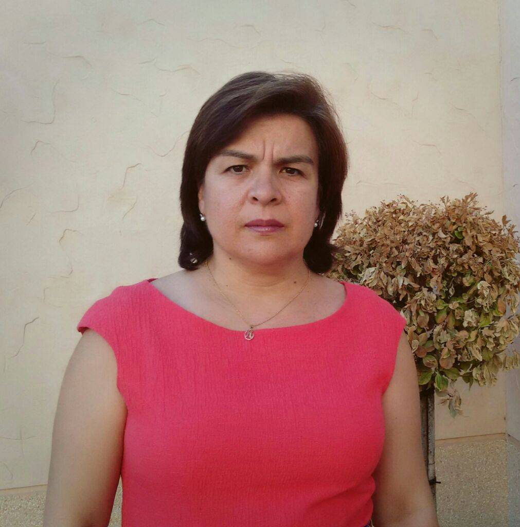 Mari Carmen Mora, nueva hermana mayor de la hermandad de