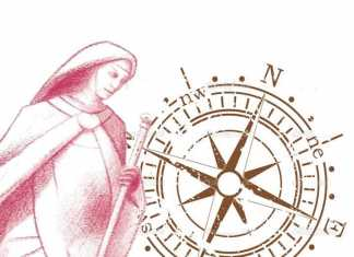 Senderismo peregrinación Herencia-Malagón