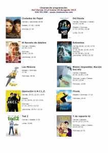 cartelera de cinemancha del 14 al 20 de Agosto 212x300 - Cartelera Cinemancha