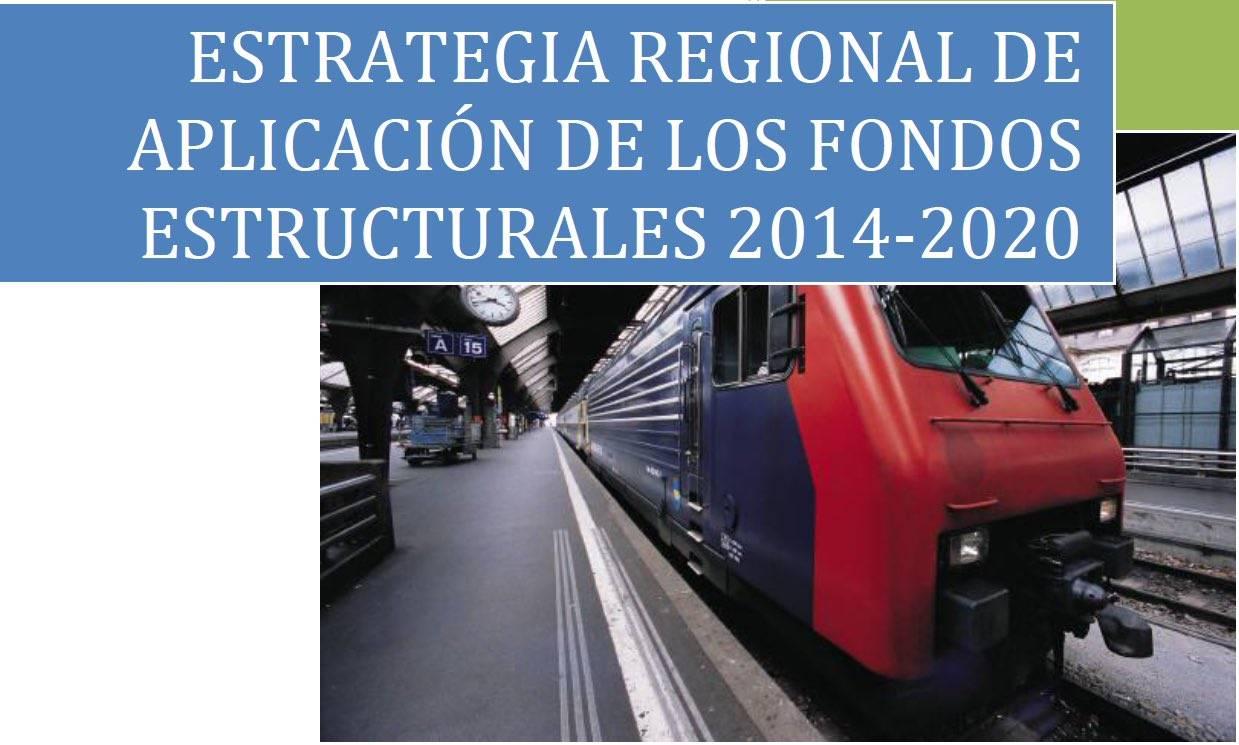 fondos estructurales 2014 2020 promancha - Promancha quiere ser mucho más abierto a la sociedad