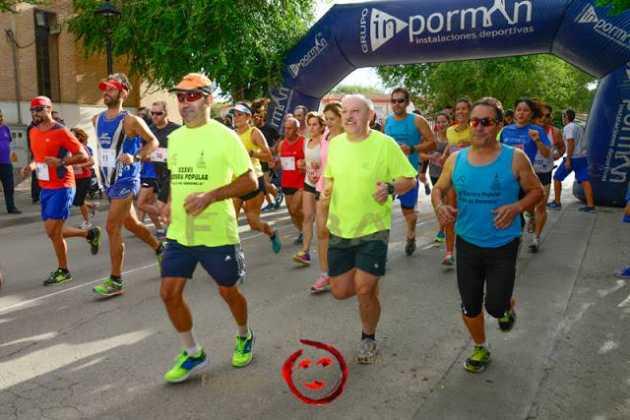 "carrera popular feria herencia 2015 2 630x420 - Clasificaciones de la XXXVIX Carrera Popular ""Villa de Herencia"""