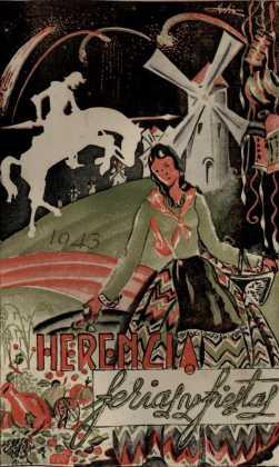 feria y fiestas herencia 1943 251x420 - La HERENCIA de nuestra FERIA, y otros cuentos