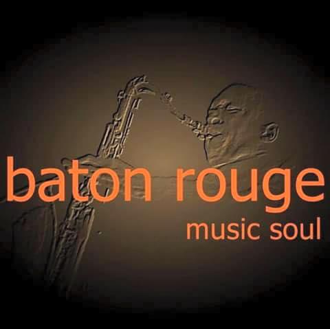 Boton Rouge