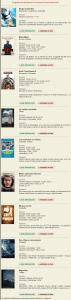 Cinemancha.com Multicines Cinemancha Alc%C3%A1zar de San Juan 71x300 - Programación Cinemancha del Viernes 23 al Jueves 29 de Octubre 2015