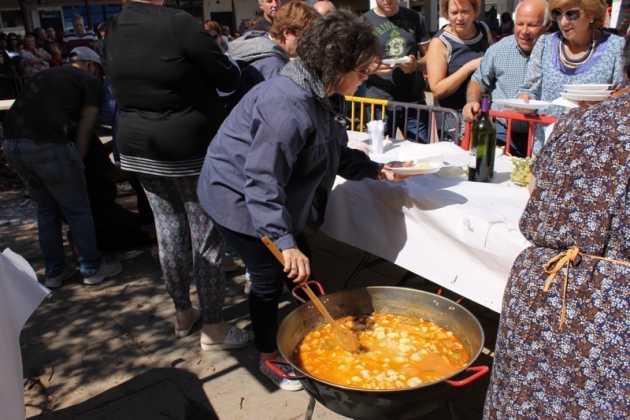 III Fiesta de la Vendima de Herencia50 630x420 - Fotogalería de la III Fiesta de la Vendimia de Herencia