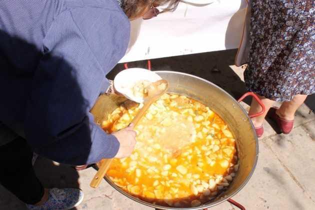 III Fiesta de la Vendima de Herencia52 630x420 - Fotogalería de la III Fiesta de la Vendimia de Herencia