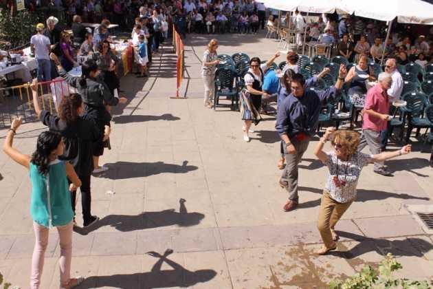 III Fiesta de la Vendima de Herencia53 630x420 - Fotogalería de la III Fiesta de la Vendimia de Herencia