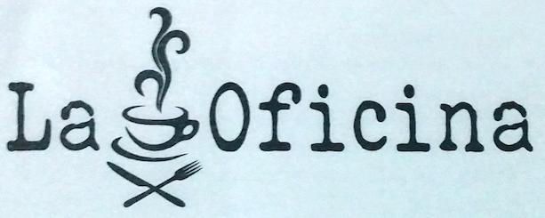 La Oficina restaurante Herencia