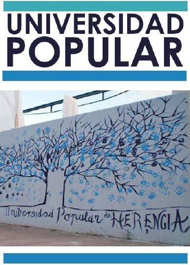 Universidad popular (2)