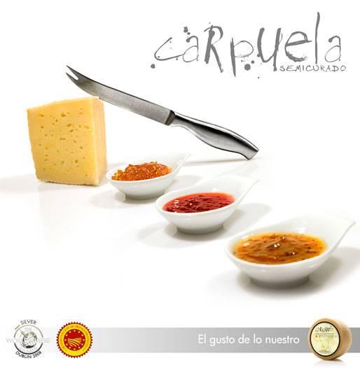carpuela1