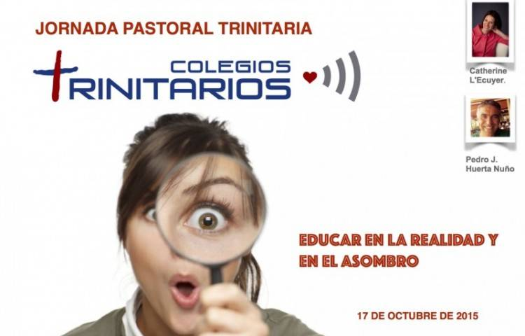 cartel_jornada_de_pastoral_1