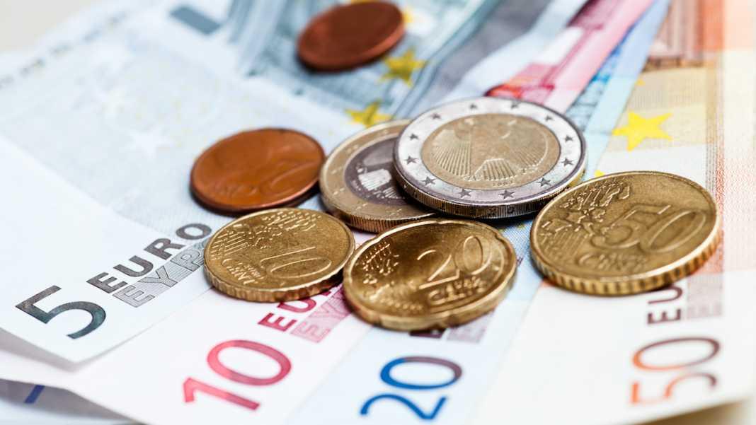 Autorizadas operaciones de deuda a Castilla-La Mancha 1