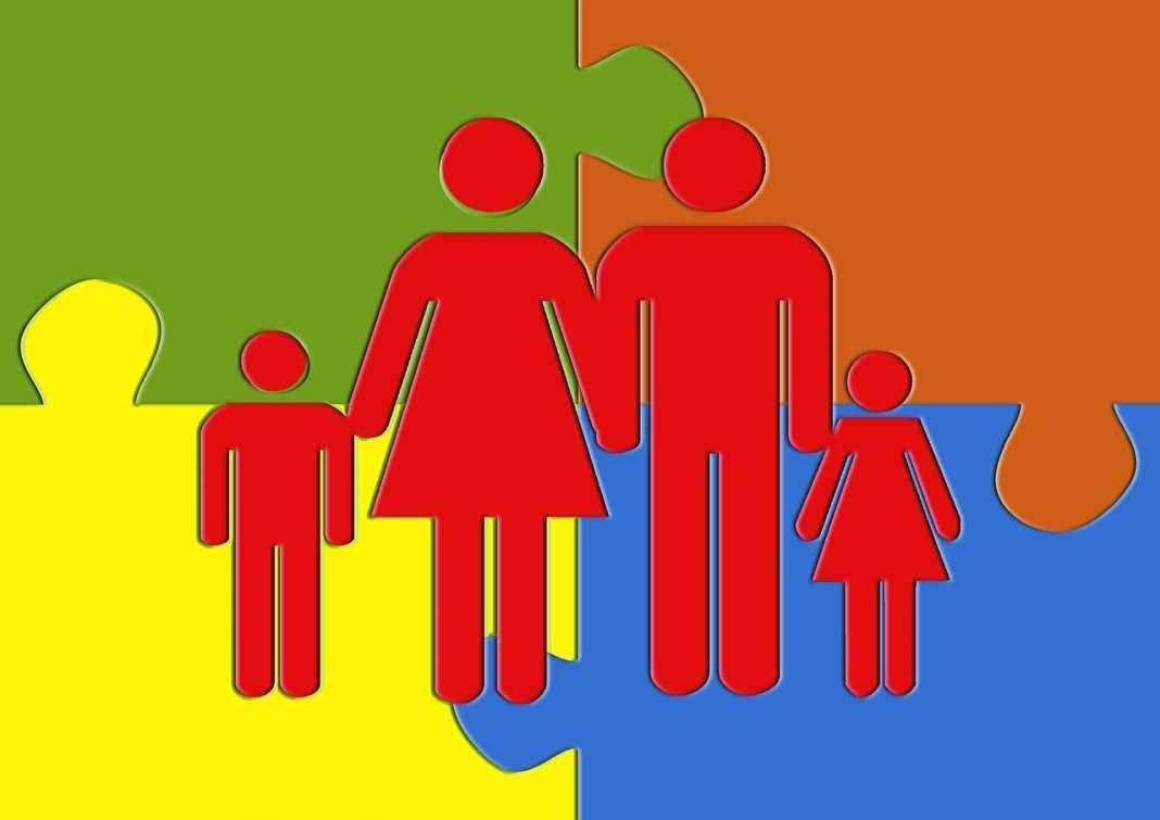 Escuela Municipal de Padres y Madres 1