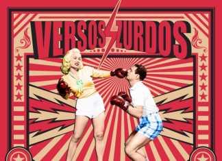 """""""Versos Zurdos"""", segundo disco de Yeska"""