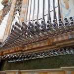 Herencia se suma a la IV Ruta de Órganos Históricos de Castilla-La Mancha 14