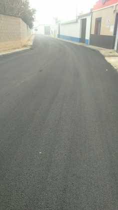 asfaltado de calles en herencia ciudad real 12 236x420 - Asfaltado de calles en nuestra localidad