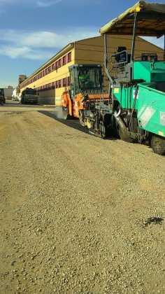 asfaltado de calles en herencia ciudad real 13 236x420 - Asfaltado de calles en nuestra localidad