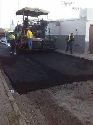 asfaltado de calles en herencia ciudad real 15 315x420 - Asfaltado de calles en nuestra localidad
