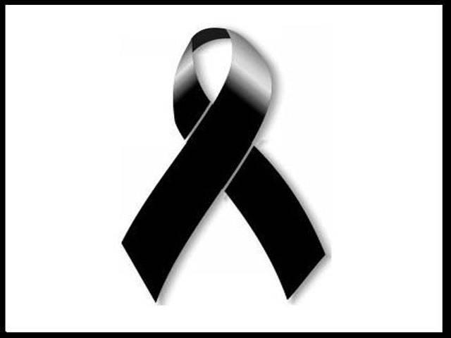 luto 6 - Herencia convoca varias concentraciones contra la barbarie terrorista