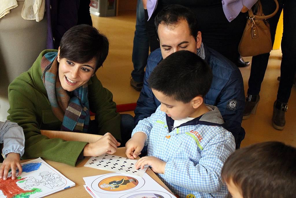 pacto por educacion - colegio en herencia 3