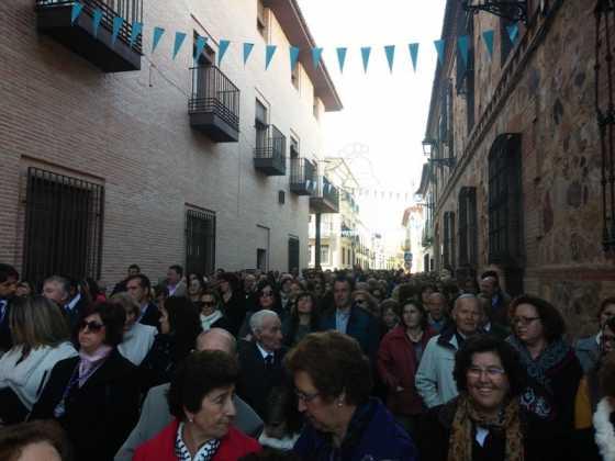 Fotografías y vídeos de las fiestas de la Inmaculada Concepción 24