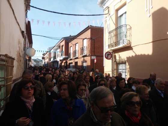 Fotografías y vídeos de las fiestas de la Inmaculada Concepción 23