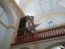 76Procesion de la Inmaculada en Herencia 2015 227x170 - Herencia se suma a la IV Ruta de Órganos Históricos de Castilla-La Mancha