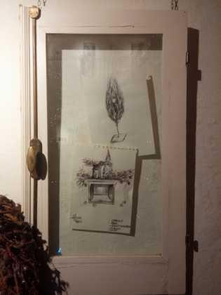 Fotogalería de la exposición de decoración Bodegones de Navidad 3