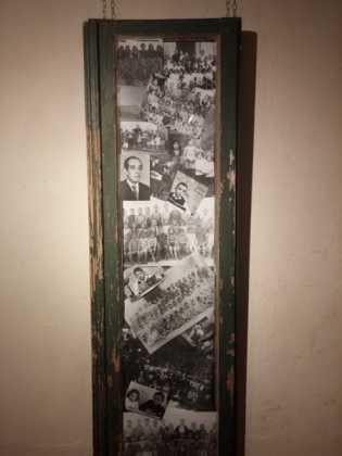 Fotogalería de la exposición de decoración Bodegones de Navidad 21